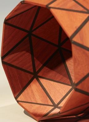 Innovatie - Materialen - Vakmanschap