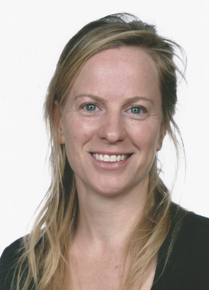 Julie De Zutter